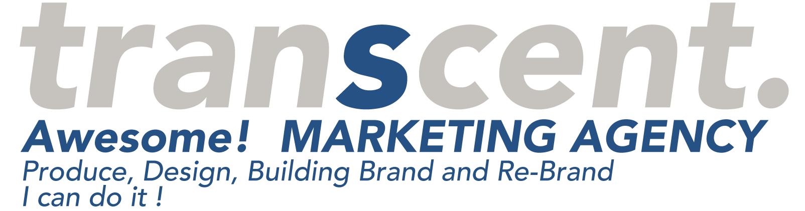 transcent_logo